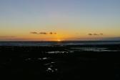 sunset jak má být