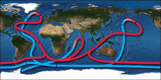 oceány a moria matur_html_m4649fbcc