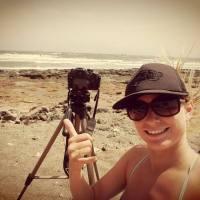 Video - Tenerife paradise :-D