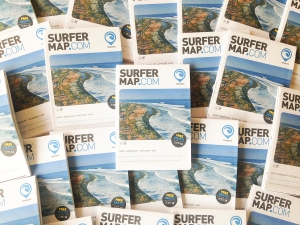 surfer-map-cover-6-of-9